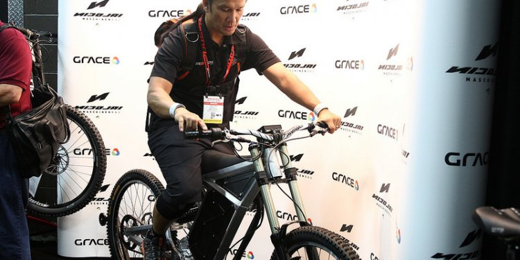 Ericson_Monsalud_Bike_Attack Nicolai RN-1 Electric Bike